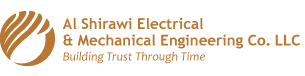Al Shirawi Electrical & Mechanical Engineering Co. L.L.C.