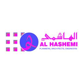 Al Hashemi