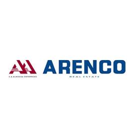 ARENCO