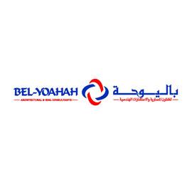 Bel Yoahah